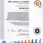 1. ISO 9001_EN