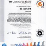 2. ISO 14001_EN