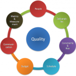quality_policy_1