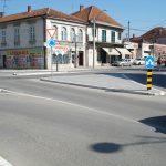 arandjelovac-ulice-0001