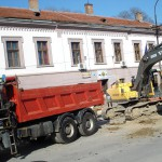 arandjelovac-ulice-0038