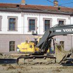 arandjelovac-ulice-0040