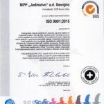 1. ISO 9001_SRB