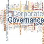 CorporateGovernance