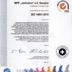 ISO14001_SR