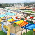 arandjelovac-aqua-park-izvor-0001