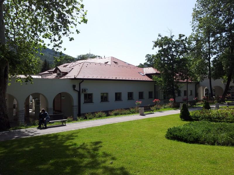 arandjelovac-bolnica-0006