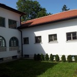 arandjelovac-bolnica-0012