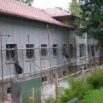 arandjelovac-bolnica-0014