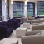 hotel-dunav-0001