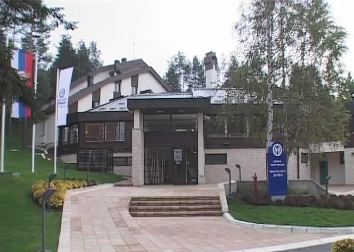 hotel-dunav-0003