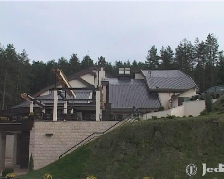 hotel-dunav-0005