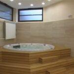 hotel-dunav-0017