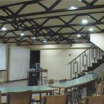uciteljski-fakultet-0022