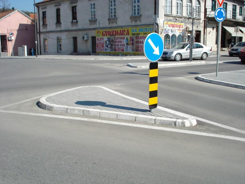 arandjelovac-ulice-0002