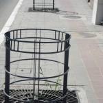 arandjelovac-ulice-0010