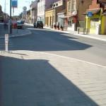 arandjelovac-ulice-0015