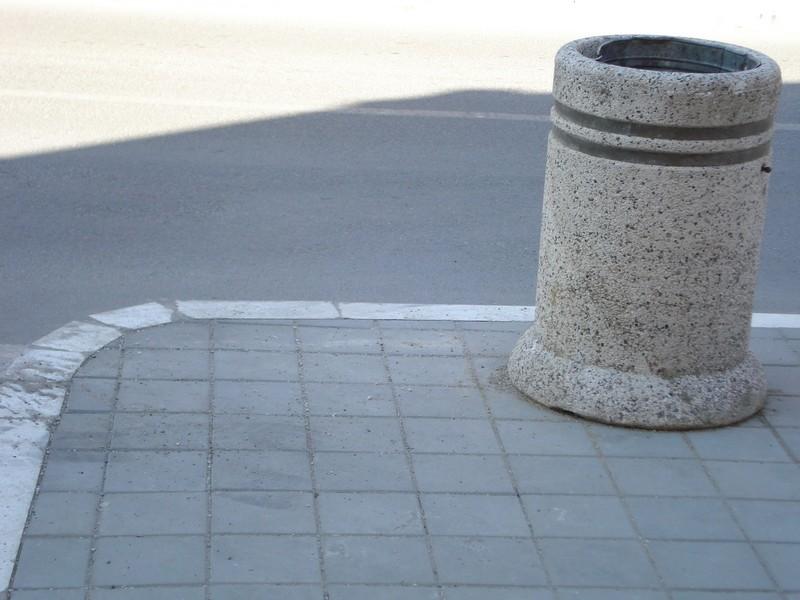 arandjelovac-ulice-0017