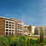 rusija-hotel-kamelija-0004